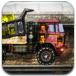 驾驶大卡车运燃料2