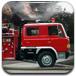 消防卡车司机2