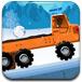 冰块大运输