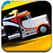 3D卡车竞赛大赛