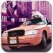 纽约出租车执照