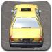 3D驾驶疯狂出租车