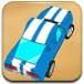 3D玩具赛车大赛