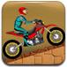 超级摩托赛道大赛2