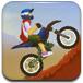 驾驶山地摩托2