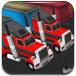 驾驶3D货运大卡车