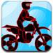 超级越野摩托3