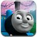 托马斯小火车游日本