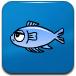 大鱼吃小鱼动画版