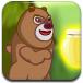 熊出没狂想曲