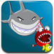 海底鱼吃鱼