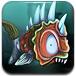 深海吃人鱼