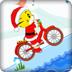 巧虎騎車2之圣誕版