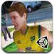 3D巴西排球