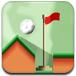 快乐的高尔夫