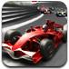 小型F1赛车大赛