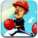 光头强森林打篮球