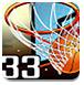 篮球技巧投篮
