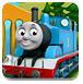 托马斯小火车运水果