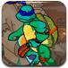 忍者神龟VS恐龙战队