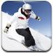 超级滑雪大挑战