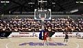 NBA2009季后赛