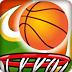 射击篮球比赛