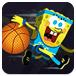 2015动漫全明星篮球赛