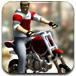 驾驶摩托车终极比赛