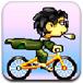 儿童单车大赛2