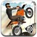 3D越野摩托车障碍赛