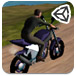 3D摩托大挑战