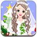 白雪公主的圣诞婚礼