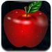 点击苹果2