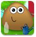 小土豆的农场生活