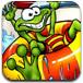 小青蛙水上乐园