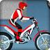 疯狂摩托车挑战赛