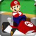 馬里奧賽車英雄