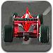 F1极速赛车竞赛