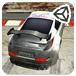 3D城市飙车大赛