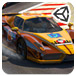 3D终极跑车大赛