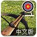 孤城神箭中文版