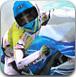 超级摩托车大赛