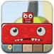 怪物红方块2
