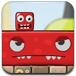 怪物红方块2选关修改版