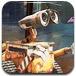 机器人总动员图片找茬