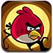 愤怒的小鸟HD万圣节版