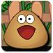 保护小土豆