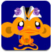 逗小猴开心科幻之谜2