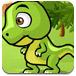 恐龙觅食历险记番外篇